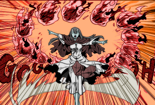 File:SupeSei Tier2 Fire Magic - Digitally Colored.png