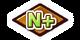 Rarity N+