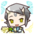 Icon 0360 Seiji