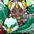 Icon 0471 Aporou