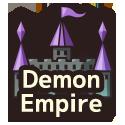 Demon Empire