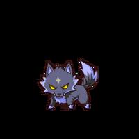 Front 0048 Blackwolf