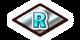 Rarity R