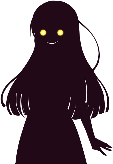 image speak gurufu shadow png re monster wiki fandom powered