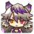 Icon 0370 Hazuki