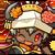Icon 0404 Asue