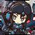 Icon 0876 Kanata