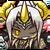 Icon 0556 Ovarou