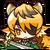 Icon 0200 Hazuki