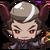 Icon 0695 DemonicDealer