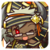 Icon 0558 Asue