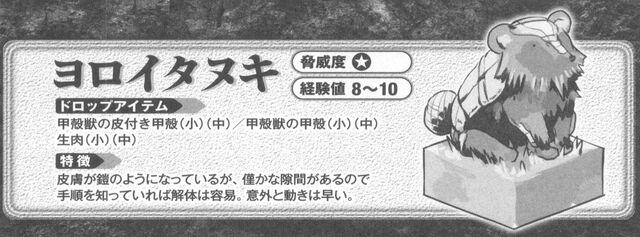 File:Armored tanuki.jpg
