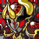 Icon 0740 Aporou