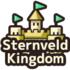 Sternveld Kingdom