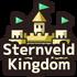 Sternveld Kingdom