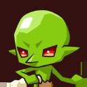 Icon 0196 Goburou