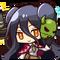 Icon 0552 Akane