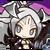 Icon 0705 ShadowPrincessEnde
