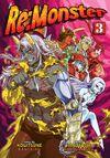 RM Manga v3 US