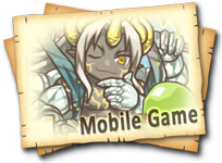 MobileGame Color
