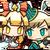 Icon 0862 Rubiria&Shay