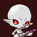 Icon 0414 AlbinoGoblin