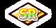 Rarity SR