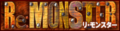 Thumbnail for version as of 22:26, November 26, 2014