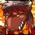 Icon 0565 Minokichi