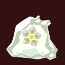 Icon 0185 MintFlowerslime