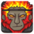 Icon 0614 GaldraEbra