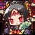 Icon 0253 Kugime