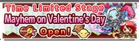 LimitedHunt Valentine-2018