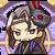 Icon 0784 Klaudlus