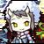 Icon 0824 Seiji