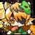 Icon 0630 Hazuki