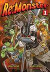 RM Manga v1 US