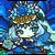 Icon 0761 SapphireRoseEmpress