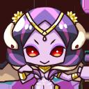 Icon 0147 Naga
