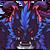 Icon 0402 Kurosaburou