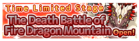 LimitedHunt-FireDragonMountain