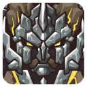 Icon 0690 IronOreGod