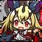 Icon 0900 Azurossa