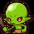 Icon 0003 Goblin