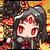 Icon 0554 Kugime