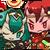 Icon 0613 Fuuki&Netsuki