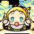 Icon 0374 Nicola