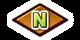Rarity N