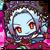 Icon 0454 Kanami