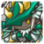 Icon 0673 Ovarou